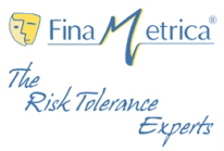 Fina Metrica Risk Tolerance Experts